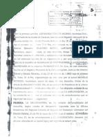 Contrato de Arrendamiento Promociones86