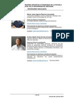 CATALOGO+PROFESORES+ESCUELA+AMBIENTAL+POSGRADOS.pdf