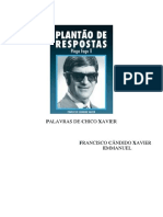 plantaoderespostas chico xavier  livro.pdf