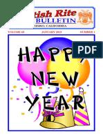 Bulletin January 2013.pdf