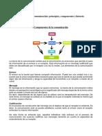 2. La Teoría de La Comunicación_ RESUMEN (2)