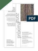 Dialnet-ParticipacionCriticaYDemocratica-6416705