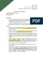 PRÊMIO MARIO CRAVO NETO 2019_edit christian