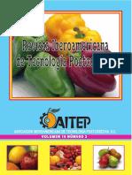 Rev Iber Tecnologia Postcosecha 19-2_2018.pdf