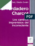 El Verdadero Charcot (Fragmento)