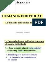 1. INTROD a la T. DE LA DEM,ANDA INDIVIDUAL.ppsx