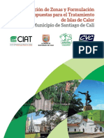 2 Identificacion de Zonas Islas de Calor-santiago de Cali (1)