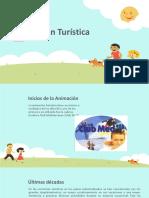 Animacion_Turistica_Inicios.pdf