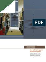 SAMGuide.pdf