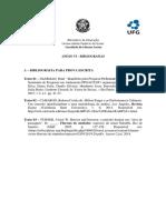 Anexo.vi Bibliografia FCS UFG