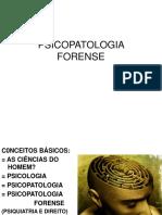 8 Psicopatologia i 2018
