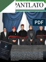 Revista Derecho Humano y Acceso a La Justicia -Imparcialidad