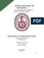 PREYECTO DE ETICA AMBIENTAL.docx