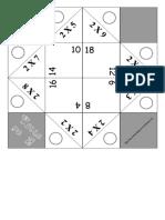 0-otI5odjbORVqvHDpr4fW8M-iU.pdf