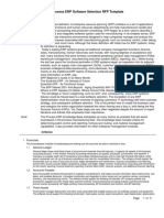 ERP Evaluation Template.pdf
