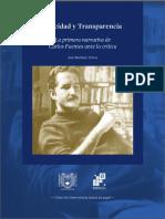 Opacidad-Martinez-Torres (1).epub