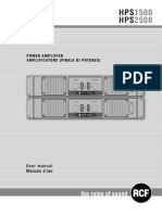 10307203-USER MANUAL-HPS 1500