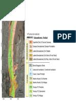 Geomorfologia Valle Chili