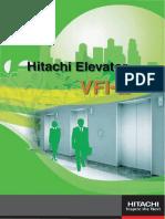 VFI-II (revised 2018.12.20)