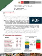 RCB Perú-Europa.pdf