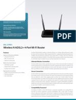 DSL-2750u_ds.pdf