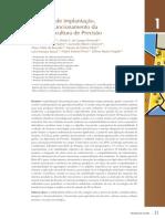 Rede Agricultura de Precisão.PDF