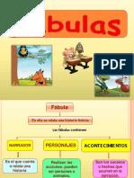 344165750-Ppt-Fabula.pptx