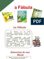 344165750-Ppt-Fabula