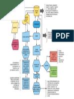PAGINA WEB.pdf