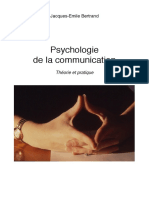 PsychologiedeLaCommunication.pdf
