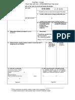 EUR MED.pdf