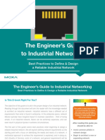 2018 en EB the Engineer's Guide to Industrial Networking