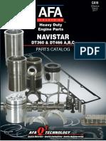 CA16 Navistar Catalog.pdf
