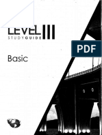 1 ASNT Level III Study Guide Basic 2015