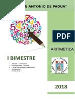 ARITMETICA 2DO.docx