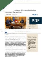Los empresarios reclaman al Gobierno despido libre con 20 días y una anualidad _ Expansión.pdf