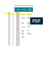Formatos Exogena Dian2018 (1)