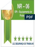 nr-06epi-150202235852-conversion-gate01
