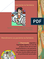 Fabiola Atendimento ao paciente na farmacia.pdf