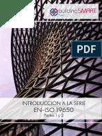 Introducción Normas EN-ISO 19650.pdf