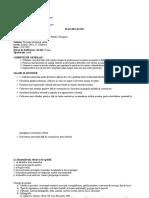 plan_lectie_enigma_otiliei (1).doc