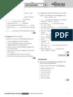 Nef Upper Filetest 6a