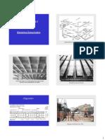 Cap 2 Tipos Estructurales.pdf