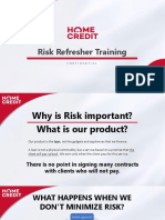 Risk Refresher Materials_v2.6.pptx