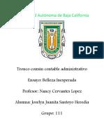 Universidad Autónoma de Baja California.docx