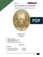 269090448-Informe-7-Electroquimica.pdf