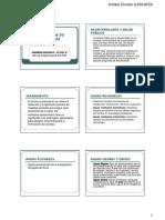 3-DEFINICIONES.pdf