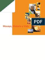 Masaya-Historia-y-Vida_01.pdf