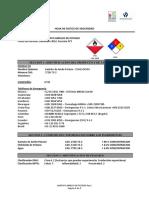 XANTATO AMILICO DE POTASIO (PAX)_unlocked.docx