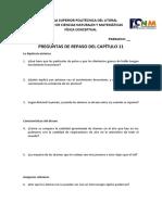 2.- PR Cap 11